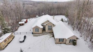 Photo 40: 79 53319 RGE RD 14: Rural Parkland County House for sale : MLS®# E4221828