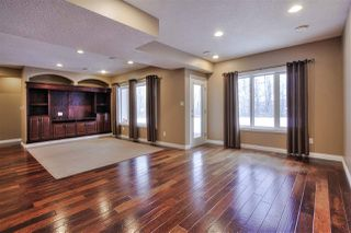 Photo 28: 79 53319 RGE RD 14: Rural Parkland County House for sale : MLS®# E4221828
