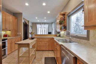 Photo 15: 79 53319 RGE RD 14: Rural Parkland County House for sale : MLS®# E4221828
