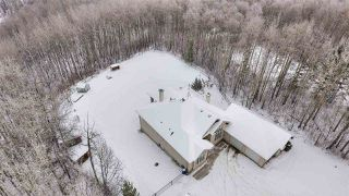 Photo 42: 79 53319 RGE RD 14: Rural Parkland County House for sale : MLS®# E4221828