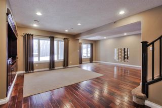 Photo 29: 79 53319 RGE RD 14: Rural Parkland County House for sale : MLS®# E4221828