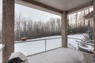 Photo 13: 79 53319 RGE RD 14: Rural Parkland County House for sale : MLS®# E4221828