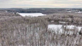 Photo 46: 79 53319 RGE RD 14: Rural Parkland County House for sale : MLS®# E4221828
