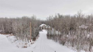Photo 2: 79 53319 RGE RD 14: Rural Parkland County House for sale : MLS®# E4221828