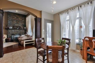 Photo 11: 79 53319 RGE RD 14: Rural Parkland County House for sale : MLS®# E4221828