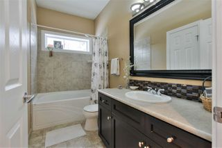Photo 23: 79 53319 RGE RD 14: Rural Parkland County House for sale : MLS®# E4221828