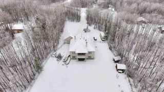 Photo 43: 79 53319 RGE RD 14: Rural Parkland County House for sale : MLS®# E4221828