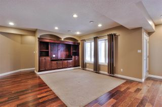 Photo 27: 79 53319 RGE RD 14: Rural Parkland County House for sale : MLS®# E4221828