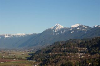 "Photo 1: 5542 CRIMSON Ridge in Chilliwack: Promontory Land for sale in ""Crimson Ridge"" (Sardis)  : MLS®# R2521912"