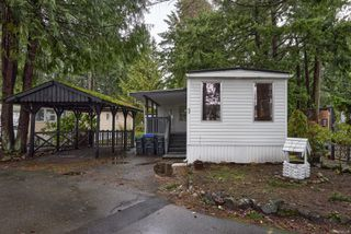 Photo 15: 65 1247 Arbutus Rd in : PQ Parksville Manufactured Home for sale (Parksville/Qualicum)  : MLS®# 862356