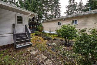 Photo 12: 65 1247 Arbutus Rd in : PQ Parksville Manufactured Home for sale (Parksville/Qualicum)  : MLS®# 862356