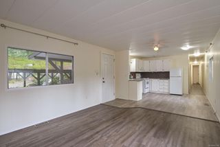 Photo 2: 65 1247 Arbutus Rd in : PQ Parksville Manufactured Home for sale (Parksville/Qualicum)  : MLS®# 862356