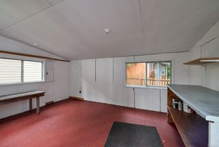 Photo 13: 65 1247 Arbutus Rd in : PQ Parksville Manufactured Home for sale (Parksville/Qualicum)  : MLS®# 862356