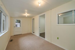 Photo 9: 65 1247 Arbutus Rd in : PQ Parksville Manufactured Home for sale (Parksville/Qualicum)  : MLS®# 862356