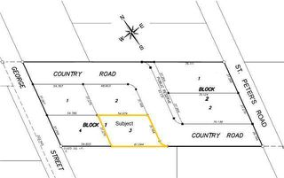 Photo 2: 14 COUNTRY Road: East Selkirk Residential for sale (R02)  : MLS®# 202100572