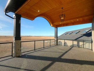 Photo 19: 32015 Aventerra Road in CALGARY: Rural Rocky View MD Residential Detached Single Family for sale : MLS®# C3508392
