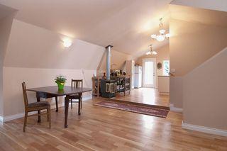Photo 12: 40402 SKYLINE Drive in Squamish: Garibaldi Highlands House for sale : MLS®# V959450