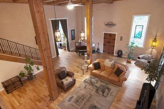 Photo 5: 40402 SKYLINE Drive in Squamish: Garibaldi Highlands House for sale : MLS®# V959450