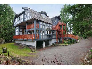 Photo 10: 40402 SKYLINE Drive in Squamish: Garibaldi Highlands House for sale : MLS®# V959450