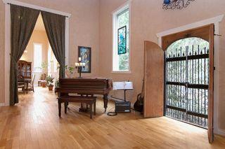 Photo 7: 40402 SKYLINE Drive in Squamish: Garibaldi Highlands House for sale : MLS®# V959450