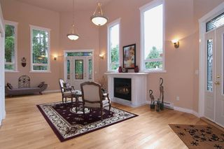 Photo 8: 40402 SKYLINE Drive in Squamish: Garibaldi Highlands House for sale : MLS®# V959450