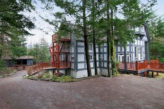 Photo 19: 40402 SKYLINE Drive in Squamish: Garibaldi Highlands House for sale : MLS®# V959450