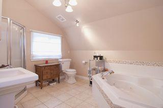 Photo 15: 40402 SKYLINE Drive in Squamish: Garibaldi Highlands House for sale : MLS®# V959450