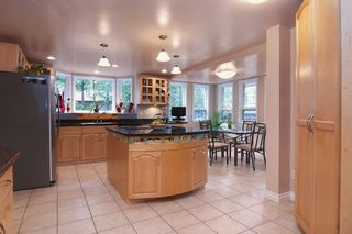 Photo 2: 40402 SKYLINE Drive in Squamish: Garibaldi Highlands House for sale : MLS®# V959450