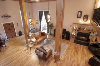 Photo 4: 40402 SKYLINE Drive in Squamish: Garibaldi Highlands House for sale : MLS®# V959450