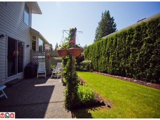 "Photo 10: 16379 9TH Avenue in Surrey: King George Corridor House for sale in ""McNally Creek"" (South Surrey White Rock)  : MLS®# F1217784"