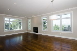 "Photo 7: 3557 MCGILL ST in Vancouver: Hastings East House for sale in ""VANCOUVER HEIGHTS"" (Vancouver East)  : MLS®# V970649"