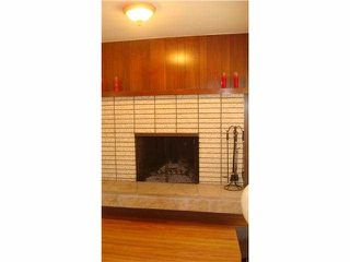 Photo 8: SAN DIEGO House for sale : 3 bedrooms : 5426 Waring Road