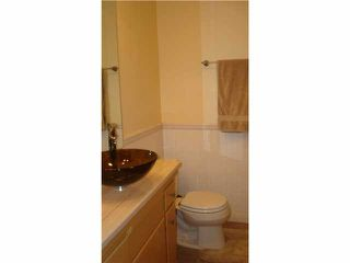 Photo 13: SAN DIEGO House for sale : 3 bedrooms : 5426 Waring Road
