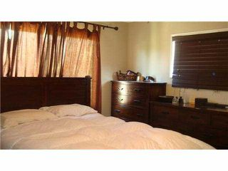 Photo 16: SAN DIEGO House for sale : 3 bedrooms : 5426 Waring Road