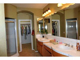 Photo 11: SCRIPPS RANCH House for sale : 5 bedrooms : 10679 Weatherhill Court in San Diego