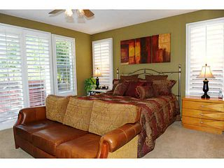Photo 9: SCRIPPS RANCH House for sale : 5 bedrooms : 10679 Weatherhill Court in San Diego
