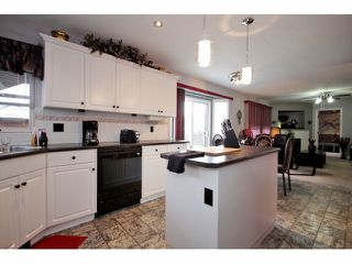"""Photo 6: 4616 223A Street in Langley: Murrayville House for sale in """"Upper Murrayville"""" : MLS®# F1302448"""
