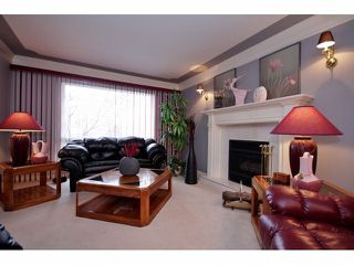 """Photo 3: 4616 223A Street in Langley: Murrayville House for sale in """"Upper Murrayville"""" : MLS®# F1302448"""