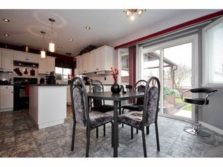 """Photo 5: 4616 223A Street in Langley: Murrayville House for sale in """"Upper Murrayville"""" : MLS®# F1302448"""