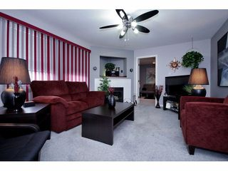 """Photo 7: 4616 223A Street in Langley: Murrayville House for sale in """"Upper Murrayville"""" : MLS®# F1302448"""