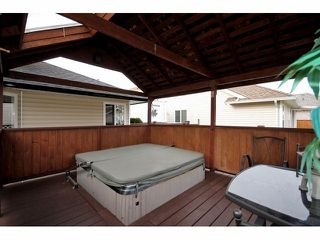 """Photo 10: 4616 223A Street in Langley: Murrayville House for sale in """"Upper Murrayville"""" : MLS®# F1302448"""