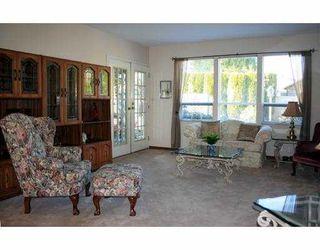 "Photo 2: 23417 NIGHTINGALE Avenue in Maple Ridge: Cottonwood MR House for sale in ""COTTONWOOD"" : MLS®# V996988"