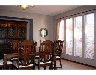 "Photo 3: 23417 NIGHTINGALE Avenue in Maple Ridge: Cottonwood MR House for sale in ""COTTONWOOD"" : MLS®# V996988"