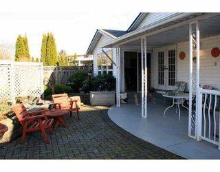 "Photo 9: 23417 NIGHTINGALE Avenue in Maple Ridge: Cottonwood MR House for sale in ""COTTONWOOD"" : MLS®# V996988"
