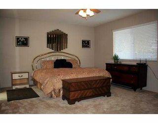 "Photo 5: 23417 NIGHTINGALE Avenue in Maple Ridge: Cottonwood MR House for sale in ""COTTONWOOD"" : MLS®# V996988"
