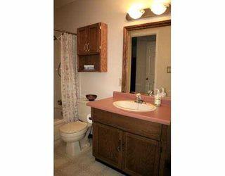 "Photo 8: 23417 NIGHTINGALE Avenue in Maple Ridge: Cottonwood MR House for sale in ""COTTONWOOD"" : MLS®# V996988"