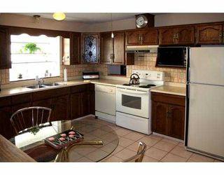 "Photo 4: 23417 NIGHTINGALE Avenue in Maple Ridge: Cottonwood MR House for sale in ""COTTONWOOD"" : MLS®# V996988"