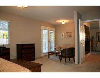 "Photo 6: 23417 NIGHTINGALE Avenue in Maple Ridge: Cottonwood MR House for sale in ""COTTONWOOD"" : MLS®# V996988"