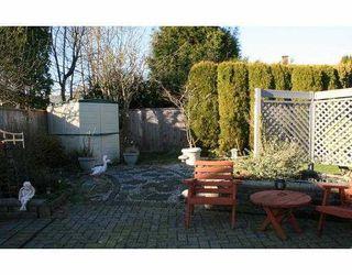 "Photo 10: 23417 NIGHTINGALE Avenue in Maple Ridge: Cottonwood MR House for sale in ""COTTONWOOD"" : MLS®# V996988"