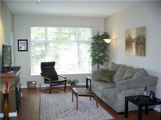 "Photo 4: 408 11950 HARRIS Road in Pitt Meadows: Central Meadows Condo for sale in ""ORIGIN"" : MLS®# V1000099"
